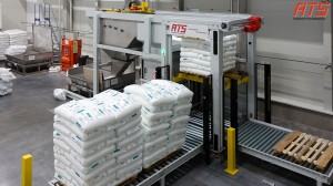 bag-emptying-with-pallet in- & outfeed 01