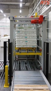 bag-emptying-with-pallet in- & outfeed 07