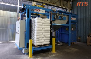 bag-emptying-with-pallet-stacking-02