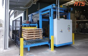 bag-emptying-with-pallet-stacking-03