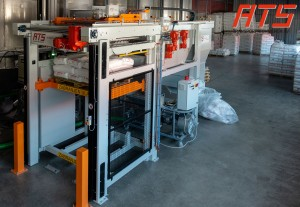 bag-emptying-standard-unit 03