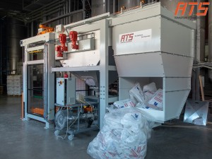 bag-emptying-standard-unit 04