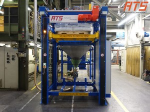 bag-emptying-standard-unit 08